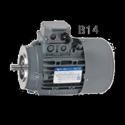 4-BCF80B-B14