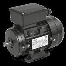2MYTE712-B3 Motor monofasico 0,75 CV 3000 RPM par aumentado