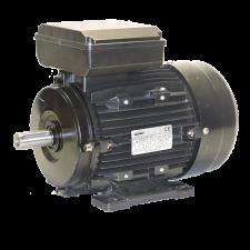 4MYTE100L2 Motor monofasico 4 Cv 1500 RPM par de arranque aumentado