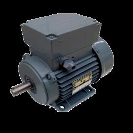 2MO100LA Motor 2.2 KW (3 CV) 3000 RPM Monofasico EMG