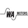 WA Motors